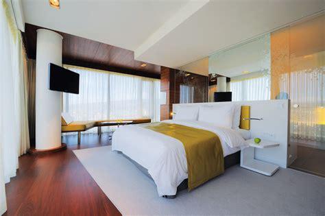hotel rooms suites radisson blu iveria tbilisi city radisson blu iveria hotel tbilisi 2017 room prices