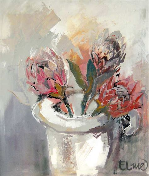 painting painting elme the lonehill gallery