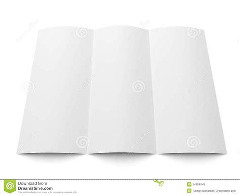 hp tri fold brochure template template for hp tri fold brochure