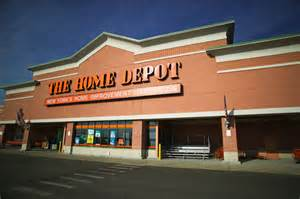 home depot northgate image gallery home depot store