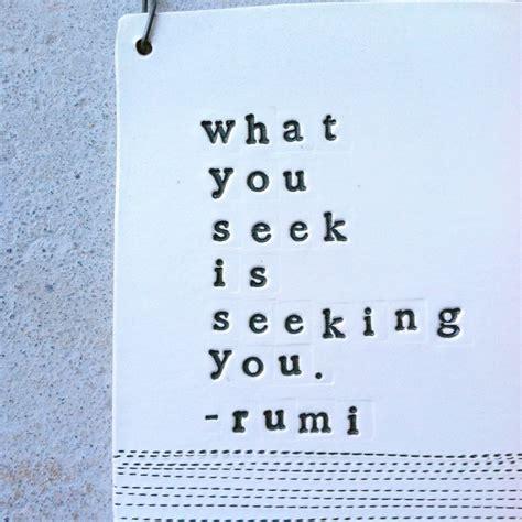 s day rumi quote rumi quotes on quotesgram