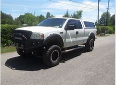 Camper top 2007 Ford F 150 lifted truck for sale 2017 New Ford Lifted Trucks For Sale