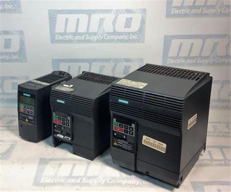micromaster 440 wiring diagram 440 micro master 6se6440