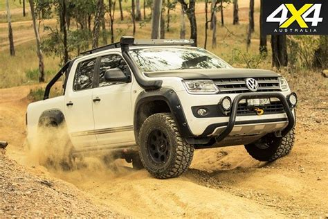 Vw Amarok Dark Label Amarok Pick Up Pinterest Vw