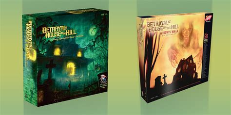 betrayal at house on the hill where to buy where to buy betrayal at house on the hill 28 images swan card sleeves 57x110mm