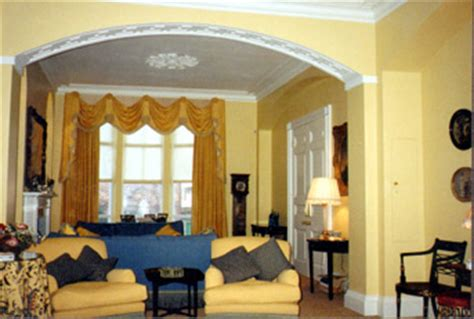 home interior arches design pictures arches its types for interiors