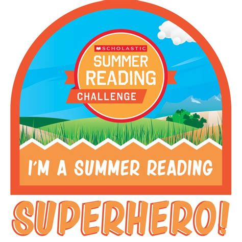 scholastic reading challenge 205 best the scholastic summer reading challenge images on