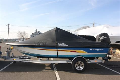 ranger boat questions 2007 ranger 20 ft bay boat for sale the hull truth
