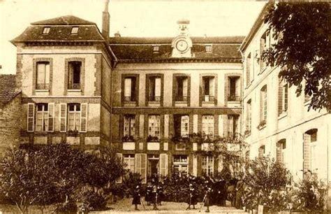 Site De Don De Meubles Gratuit 1698 by De Marsangy 224