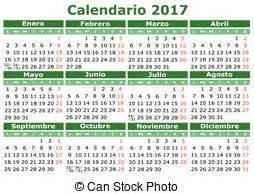 Sweden Calendrier 2018 Calendario Clipart And Stock Illustrations 263 Calendario