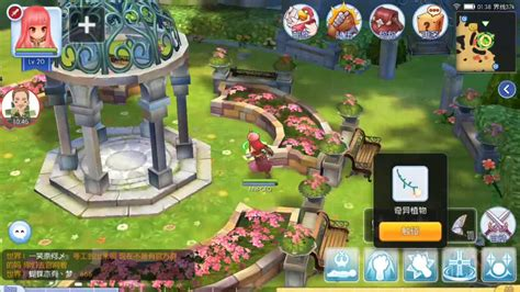 best mmorpg for android is this best mobile mmorpg ragnarok android ios gameplay 2017
