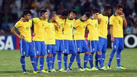 world cup today match brazil vs mali u17 world cup match for 3rd place live