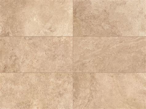 piastrelle in gres porcellanato per interni pavimento rivestimento in gres porcellanato effetto marmo