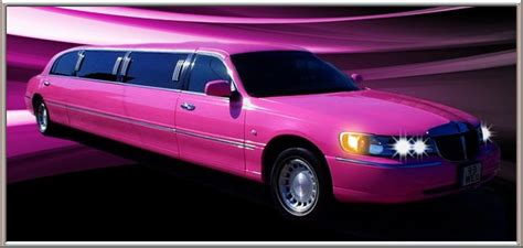 pink bentley limo image gallery pink limousine