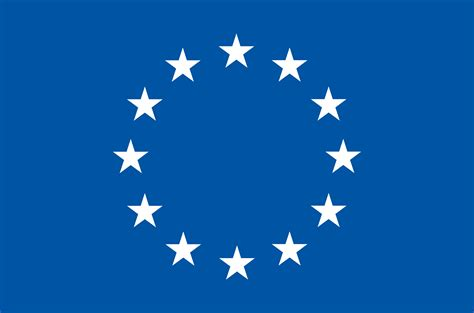 imagenes gratis eu the european flag europa european union