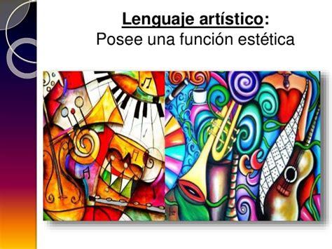 imagenes lenguaje visual el lenguaje visual y elementos