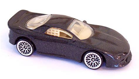 Hw Wheels Hotwheels 1993 Camaro All Of 1993 Wheels Autos Post