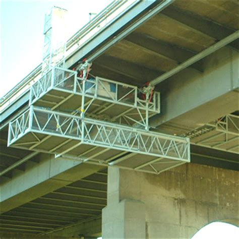 access solutions walkways gangways gantries fixed access ladders roof access systems