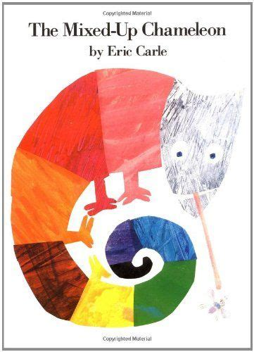 15 best images about eric carle on pinterest crafts