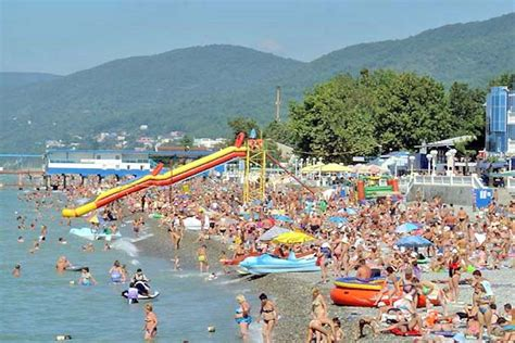 russian beaches quot what is where is sochi russia quot snowbrains
