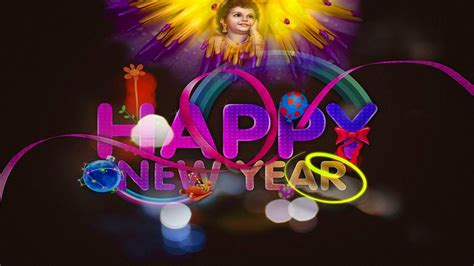 1920x1080 happy new year wallpaper 2018 happy new year god wallpaper for desktop hd hindu wallpaper 1920x1200 wallpapers13