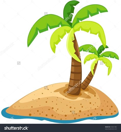 island emoji emoji palm tree emoji world