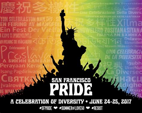 San Francisco Events Calendar San Francisco Event Calendar 2017 Calendar 2017