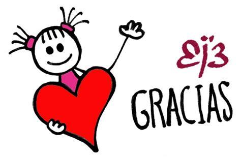 imagenes gracias grupo el blog del padre eduardo gracias por la vida por la