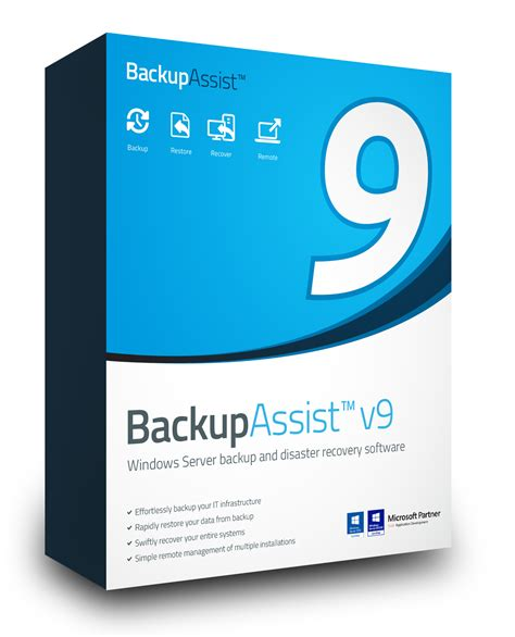 best backup program for windows 7 backupassist windows backup and disaster recovery