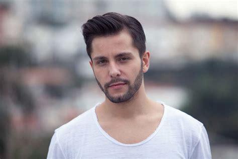 Model Rambut Pria Indonesia by 20 Gaya Rambut Pendek Pria Yang Terlalu Keren Untuk