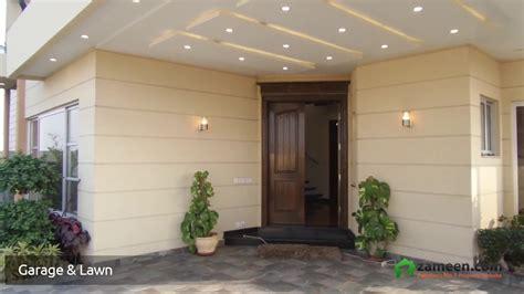 wood car porch car porch ceiling design pixshark com images