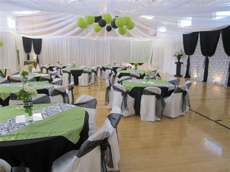 wedding reception layout ideas wedding reception 1600x1200 5 fabulous reasons to a church