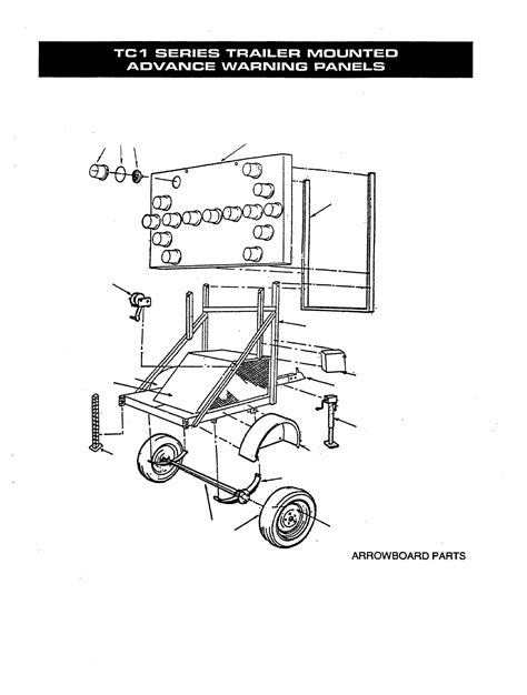rotary lift motor wiring diagram rotary lift maintenance