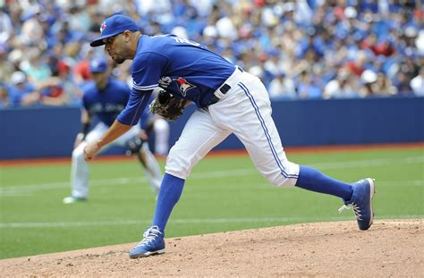 david price wallpaper blue jays toronto blue jays the david price era begins