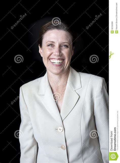 beautiful middle age black women middle aged woman with a beautiful smile royalty free