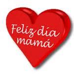 imagenes gif de feliz navidad imagenes de feliz dia de la madre