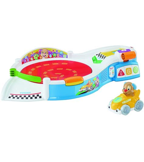 fisher price laugh learn smart stages puppy fisher price laugh learn puppys smart stages speedway