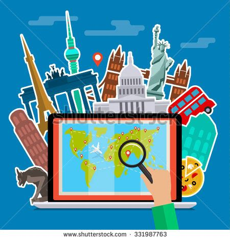 layout artist jobs abroad study abroad stock images royalty free images vectors