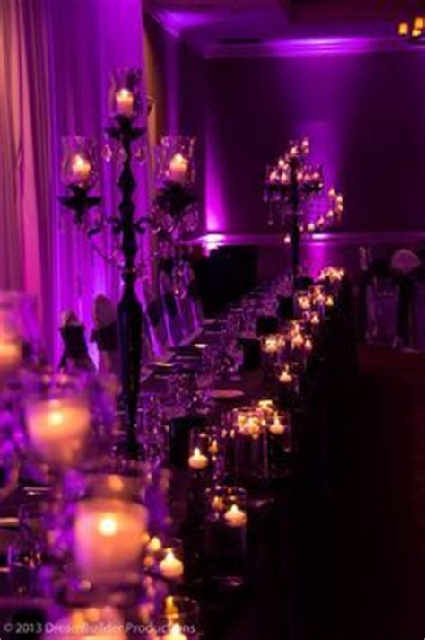 masquerade bedroom ideas 25 best ideas about masquerade party on pinterest