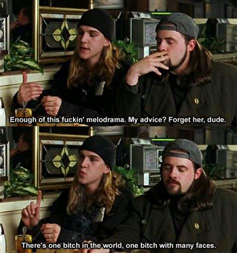 Jay And Silent Bob Meme - pin by jennifer craig on i m not even supposed to be here