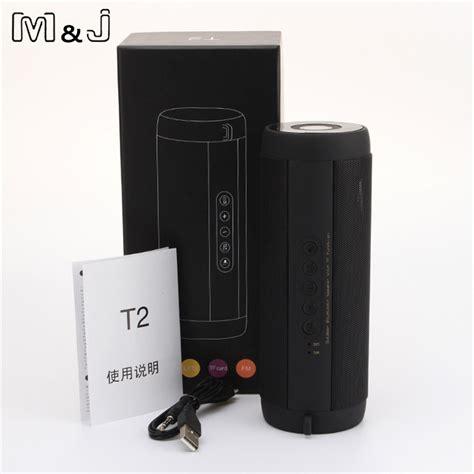 best wireless bluetooth speakers wireless best bluetooth speaker waterproof portable