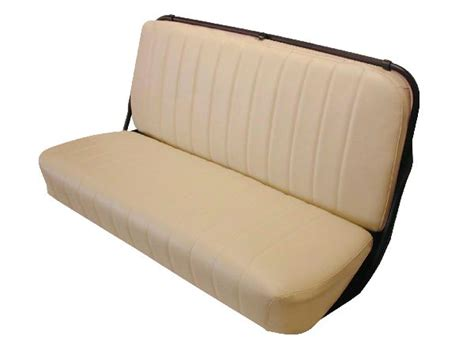upholstery for truck seats 47 54 chevy full size truck standard cab seat upholstery