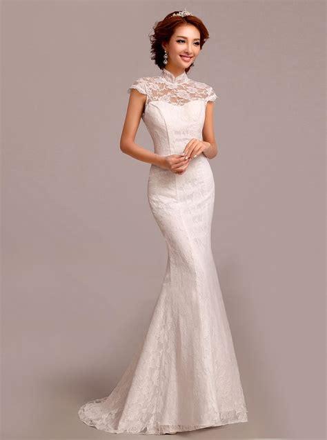 hochzeitskleid china best 25 chinese wedding dresses ideas on pinterest
