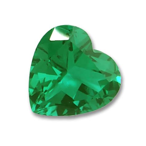 emerald gemstones emerald loose gemstones online