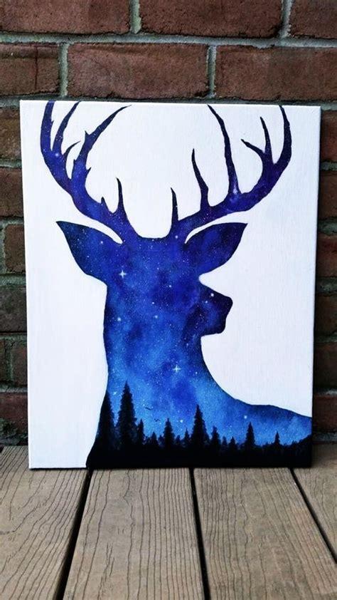artwork ideas best 25 art ideas ideas on pinterest art diy art and