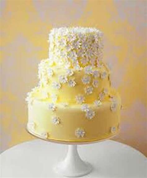 Cotton Dort Ac bolo de casamento pasta americana festa e buffet decora 231 227 o