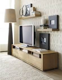 tv stand with shelves above 18 quot 10 ultra low tv consoles brown tv walls