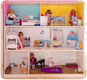 Ikea Dorm Room dolly dorm diaries american girl doll house doll diaries
