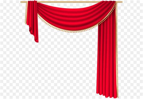 15 red bedroom curtain ideas newhomesandrews com red curtain rod home the honoroak