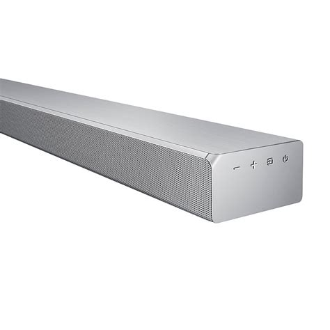 samsung hw ms651 wireless tv soundbar w distortion cancelling sound bars audiovisual